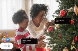 Facebook explica como prepararlas tiendas en su plataforma para la temporada festiva