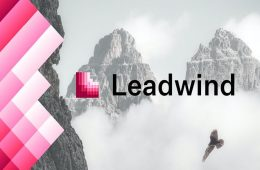 K Fund y Telefonica se asocian en el nuevo fondo de inversión para startups, Leadwind