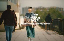 Correos destaca su compromiso con las pymes a través de esta nueva campaña