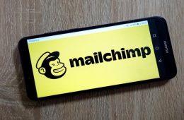 Intuit compra Mailchim para reforzar su servicio a pequeñas y medianas empresas