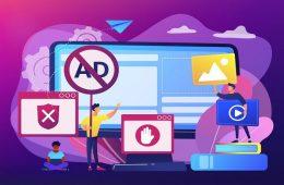 Cómo bloquear anuncios para optimizar la publicidad