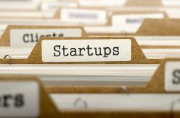 Este es el top 10 de startups en españa para este 2021