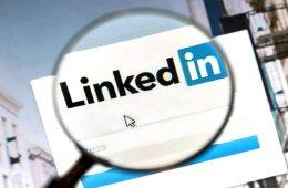 LinkedIn elimina las stories y plantea un nuevo formato de vídeo