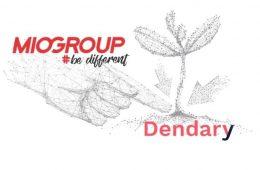 MioGroup compra Dendary, la agencia especializada en Amazon