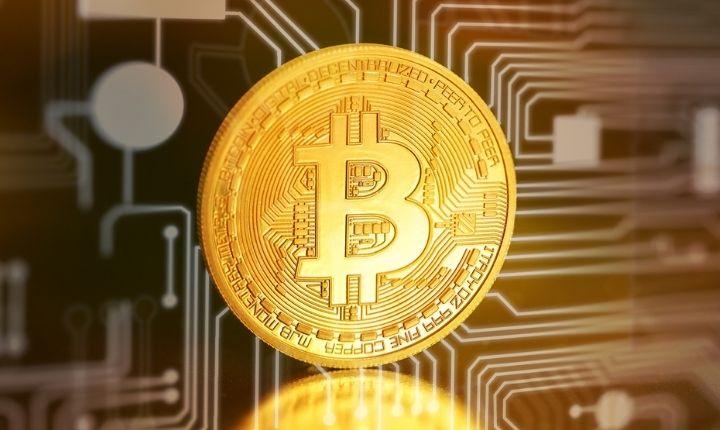 come il commercio bitcoin in canada)