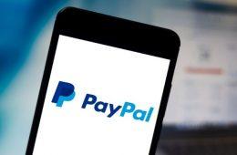 PayPal acelera su expansión reforzando su presencia en tiendas físicas y apostando por el BNPL