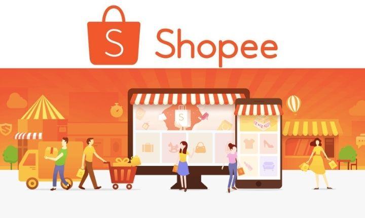 El marketplace singapureño Shopee prepara su desembarco en Europa: estas son las claves de su éxito