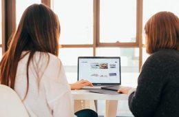 optimizar la estrategia de ventas