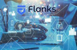 Así es Flanks, la wealthtech española