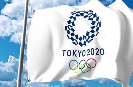 Así fue Tokio 20202 desde un punto de vista digital