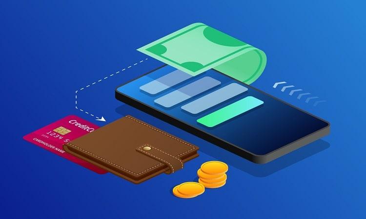 Por qué es tan importante contar con diferentes métodos de pago