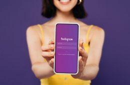 Cómo usan las marcas Instagram en España: tipos de influencers, contenidos y mejores momentos para publicar
