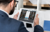 LinkedIn lanza su marketplace para freelances a nivel global: así funciona