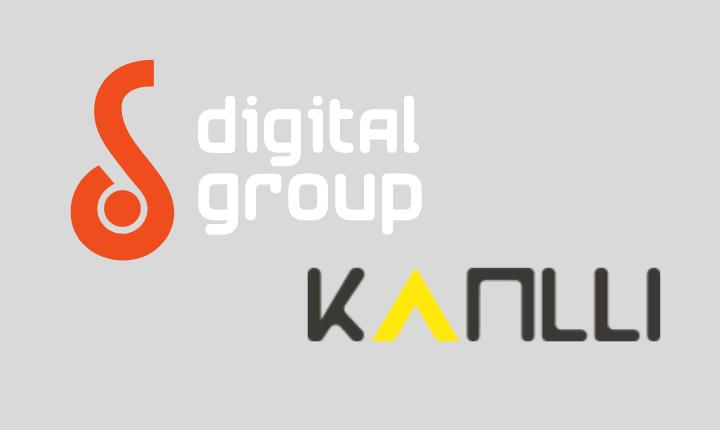 Digital Group compra la agencia de marketing digital Kanlli