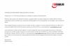 #RIPRedcoon: Redcoon cierra definitivamente y centra su negocio en Media Markt