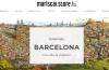 Mariscal Store: opiniones y análisis de la nueva tienda online de Javier Mariscal