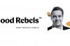 """Fernando Polo: """"Good Rebels busca enfrentarse al statu quo y cambiar el mundo para mejor"""""""