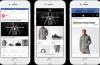 Cómo usar (bien) el nuevo formato Collection de Facebook