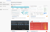 Data Studio presenta tres nuevas funciones para crear informes más fáciles de leer (y entender)