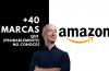 +40 marcas de Amazon que (probablemente) todavía no conoces