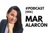 """[006] Mar Alarcón: """"La visión de SocialCar es ser una plataforma integral de movilidad"""""""